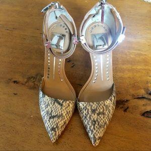 Dolce Vita Shoes - Dolce Vita NWOB